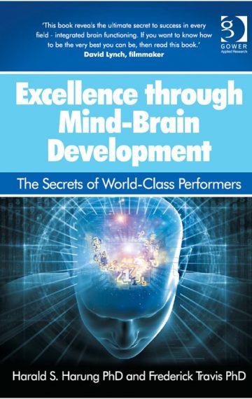 Excellence through Mind-Brain Development